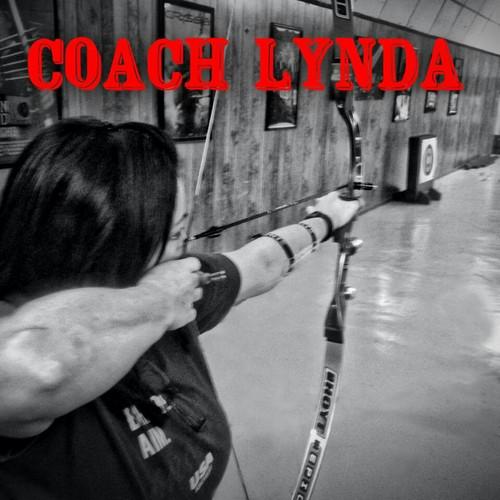 Lessons: Lynda LeCompte