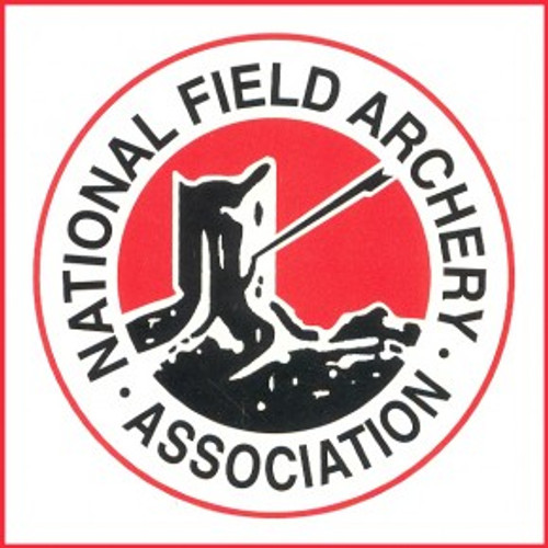 NFAA Sectional Championship 2020
