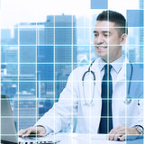 AI-Powered Speech Recognition Benefits Both the Provider & the Patient