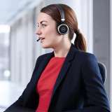 Zephyr-TEC Now Offers the Jabra Engage 65 Convertible and Jabra Engage 75 Convertible Wireless Headsets