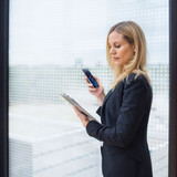 Philips SpeechLive Now Supports Direct Speech Recognition in Third-Party Applications