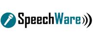 SpeechWare
