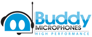 Buddy Microphones