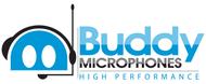 Buddy Microphones