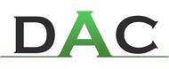 DAC - Digital Accessories Corporation
