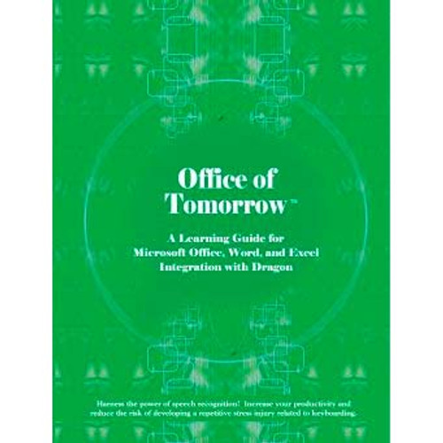 Office of Tomorrow