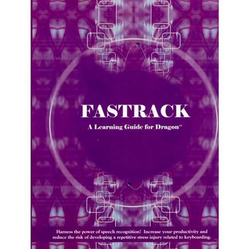Zephyr-TEC Fastrack Macros Only - Dragon 13/14/15