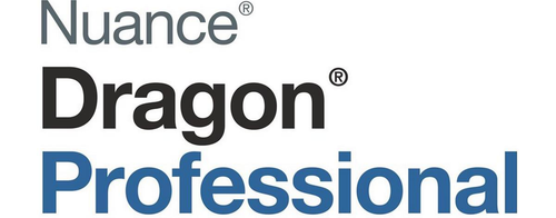 Dragon Professional for Education