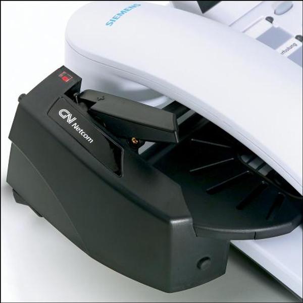 Jabra RHL-1000 Remote Handset Lifter