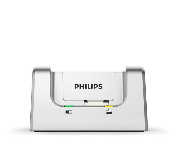 Philips Docking Station for DPM 8000