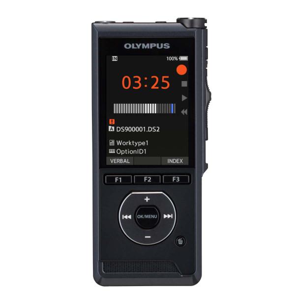 Olympus DS-9000 Digital Recorder
