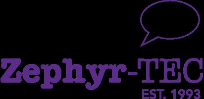 Zephyr-TEC