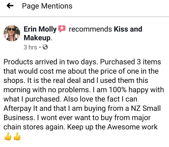 erin-molly-review-on-fb.jpg