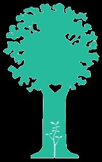 Kiss and Plant Trees program