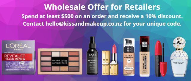 wholesale-offer-for-retailersv1.jpg