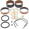 All Balls Fork Bushing Kit for Kawasaki Yamaha