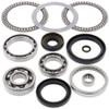 All Balls FRONT Differential Bearing Seal Kit for Kawasaki & Suzuki