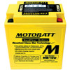 Motobatt MB10U 14.5Ah Battery