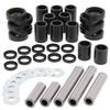 All Balls Rear Independent Suspension Kit for Suzuki