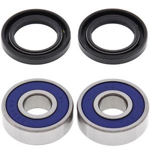 All Balls Wheel Bearing Kit for Honda