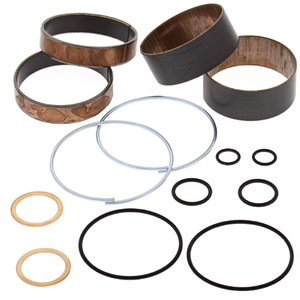 All Balls Fork Bushing Kit for KTM