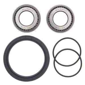 All Balls Wheel Bearing Seal Kit for Polaris