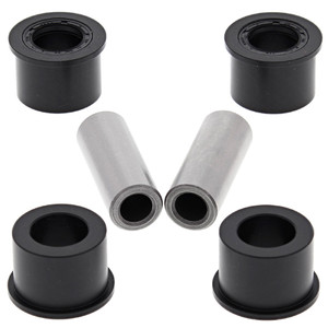 All Balls LOWER A Arm Bearing Bushing Seal Kit for Honda TRX200 300 500, Others