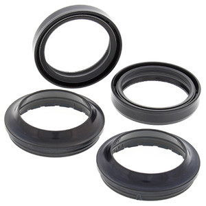 All Balls Fork and Dust Seal Kit for Honda Kawasaki Suzuki Yamaha
