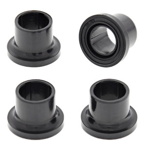 All Balls Lower A-Arm Bearing Seal Kit for Can-Am