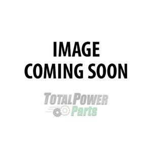 Motobatt Low Voltage Battery Alert Tester Monitor