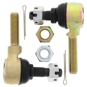 Tie Rod End Kit for Arctic Cat
