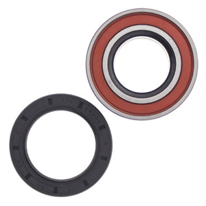 All Balls Wheel Bearing for Can-Am Club Cadet