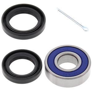 All Balls Lower Steering Bearing Kit for Honda