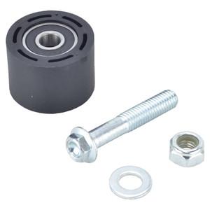 All Balls Sealed Chain Roller for Honda, Gas-Gas, KTM, Suzuki, Yamaha