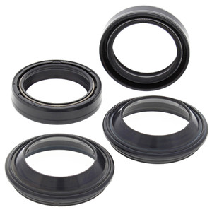 All Balls Fork & Dust Seal Kit for Honda, Suzuki, Yamaha