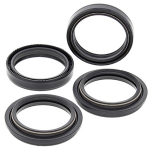 All Balls Fork and Dust Seal Kit for Kawasaki Suzuki