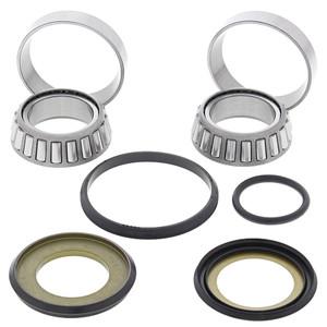 All Balls Steering Stem Bearing Seal Kit for Husaberg KTM
