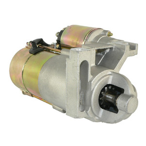 NEW Mercruiser 3.0 Marine Starter Long-Short Mount 6563