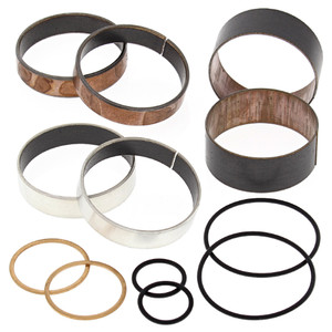 All Balls Fork Bushing kit for Husaberg KTM Adventure 950 04