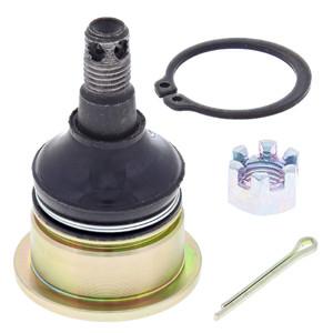 Ball Joint Kit  Suzuki LTZ250, Yamaha YFM660 YFM550 YFM700 Others