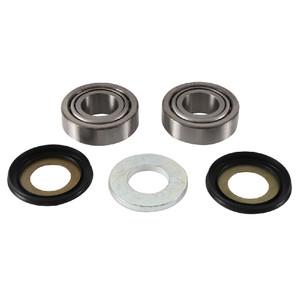 All Balls Steering Stem Bearing Seal Kit for Beta Gas-Gas Husqvarna KTM