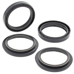 All Balls Fork and Dust Seal Kit for Husqvarna KTM