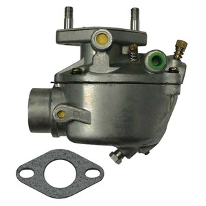 Carburetor For Ford New Holland 2N, 8N, 9N 8N9510C, B3NN9510A; 1103-0000
