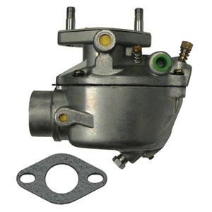 NEW Carburetor Carb for Ford Tractor 2N 8N 9N  8N9510C
