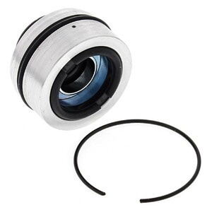 All Balls Rear Shock Seal Kit, 18x50 for Suzuki