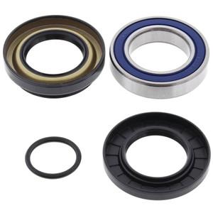 All Balls Wheel Bearing and Seal Kit for Honda