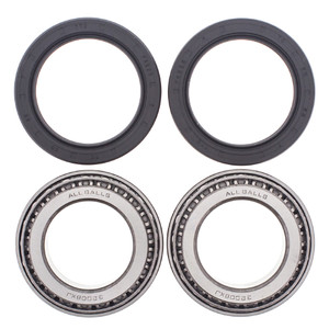 All Balls Wheel Bearing Kit for Can-Am