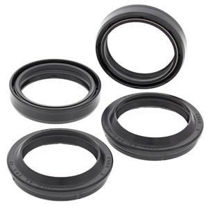 All Balls Fork & Dust Seal Kit for Aprilia, Buell,Caviga, Honda, Kawasaki,Suzuki