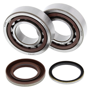 All Balls Crank Bearing and Seal Kit for KTM