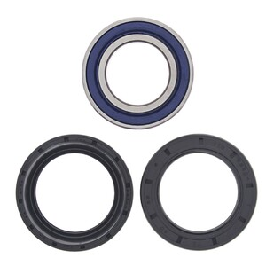 All Balls Wheel Bearing Kit for Can-Am 25-1509